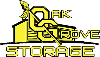 Oak Grove Storage